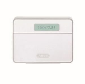 Alarmübertragungsgerät